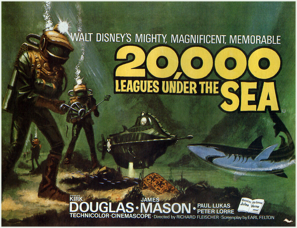 20000_leagues_under_the_sea_1954
