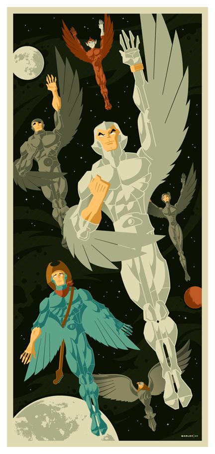 kc_silverhawks