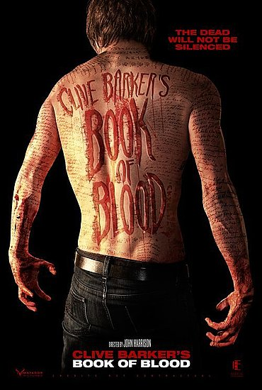 book_of_blood