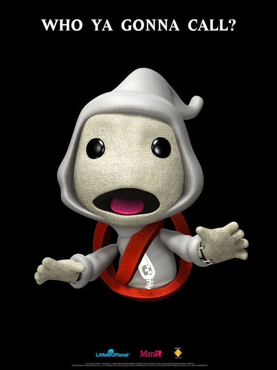 first-ghostbusters-littlebigplanet-image-revealed