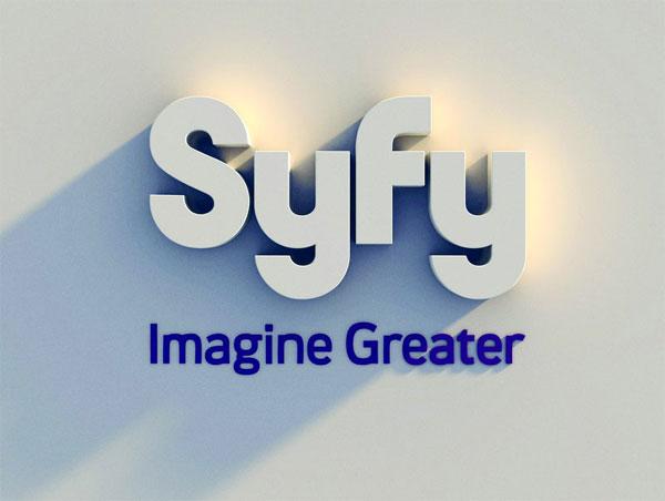 scifi-syfy-2