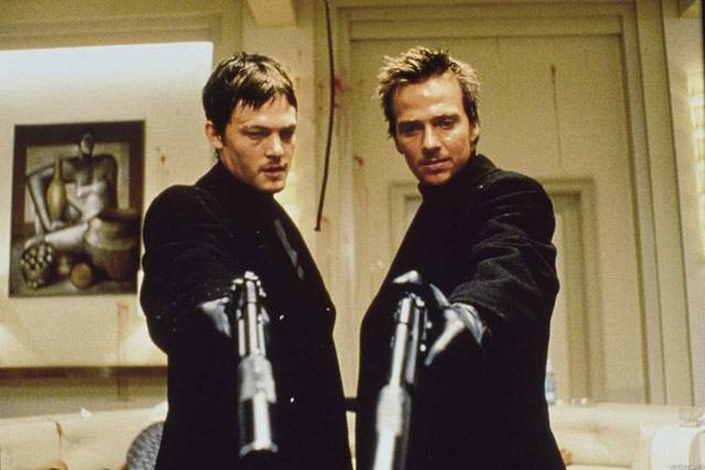 the-macmanus-twins