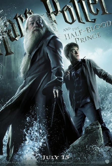 harry_potter_half_blood_prince_poster4