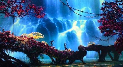 avatarwaterfall