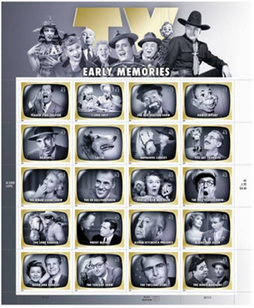 earlytvmemories3-thumb-550x665-19924