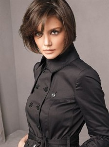 katie-holmes-photo-coat-emo-in-style