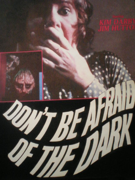 o_dont_be_afraid_of_the_dark_front