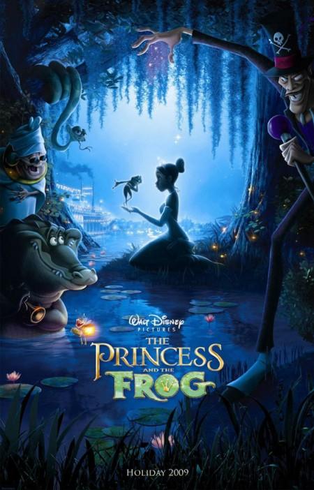 princess_and_frog