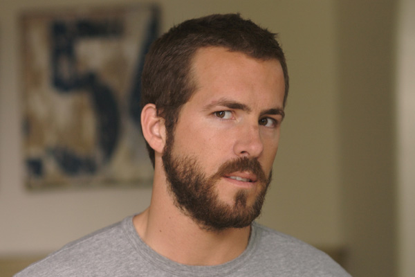 the_nines_movie_image_ryan_reynolds