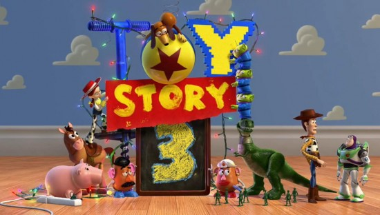 toystory31-550x312