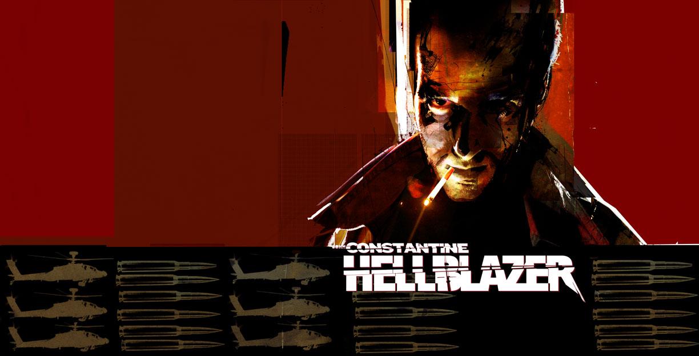 hellblazer-pandemonium1
