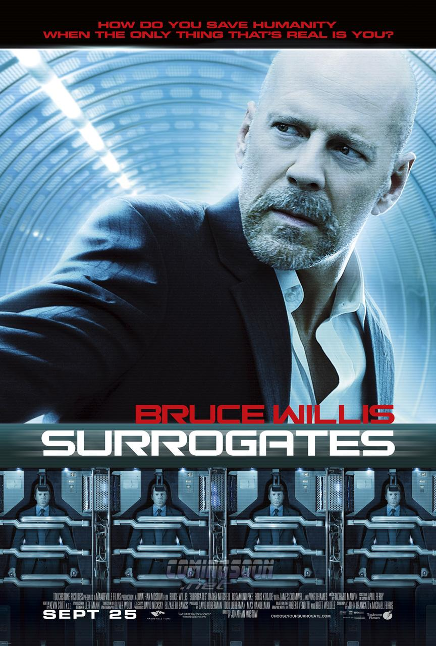 hr_exclusive_surrogates_poster