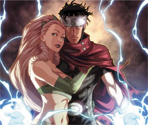 marvels-avengers-future-august-2009