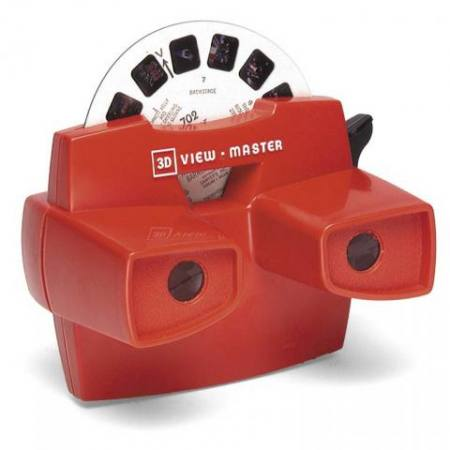 viewmaster_red_with_reel
