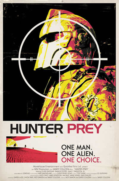 hunter_prey_poster2