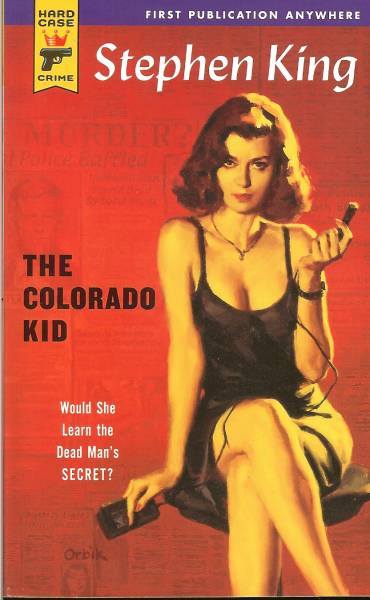 The_Colorado_Kid_PB_face