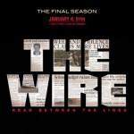 250px-The_Wire_-_Season_5