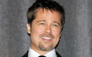 Brad-Pitt-460_980978c.jpg