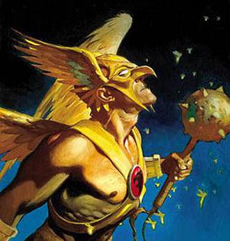 Hawkman1.jpg