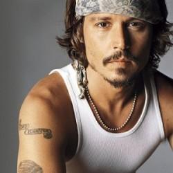 Johnny_Depp_6