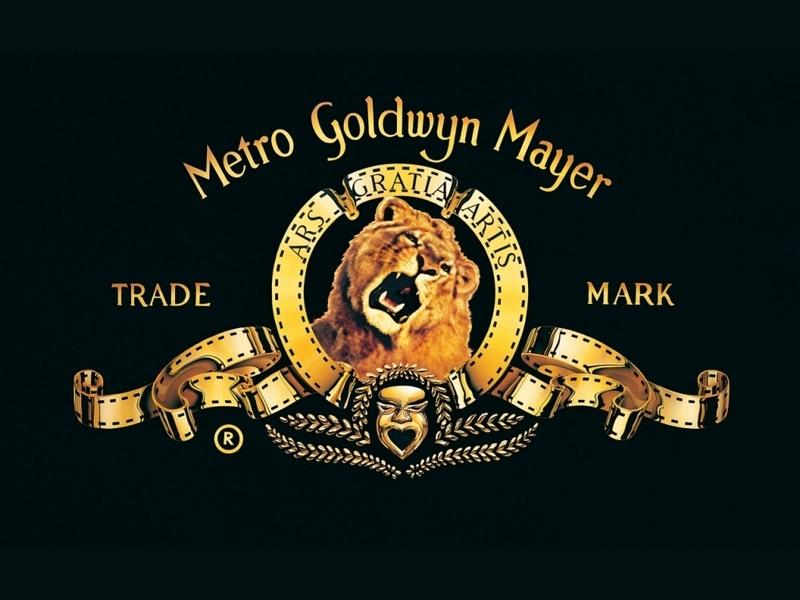MGM-LOGO-classic-movies-5157478-800-600.jpg