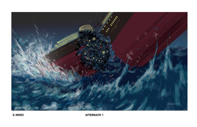 aftermath1-final