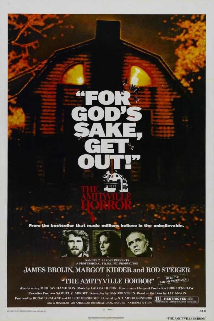 amityville_horror_1979_poster_01
