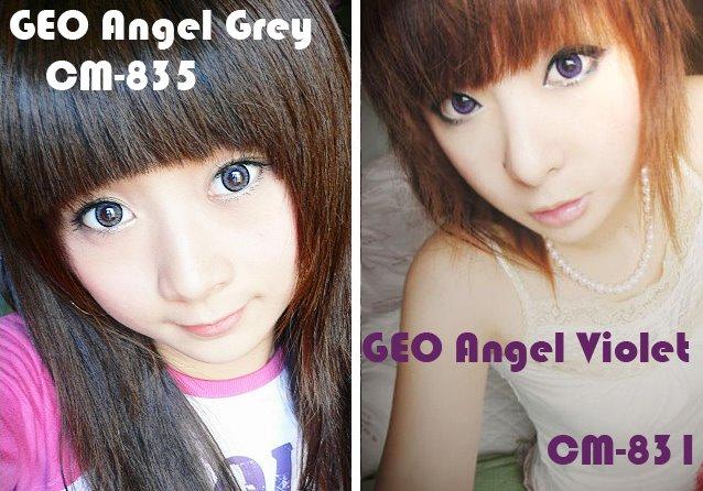 [angel+series.bmp]