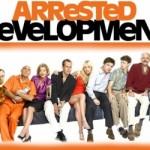 arrested_development-show
