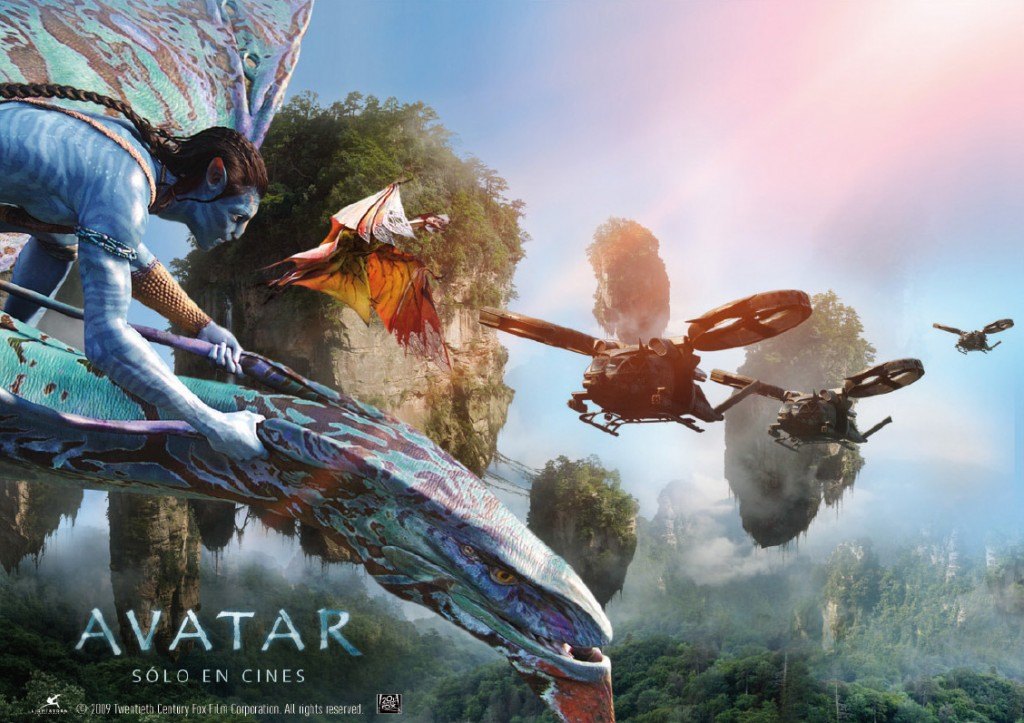 avatar-French-Hi-res
