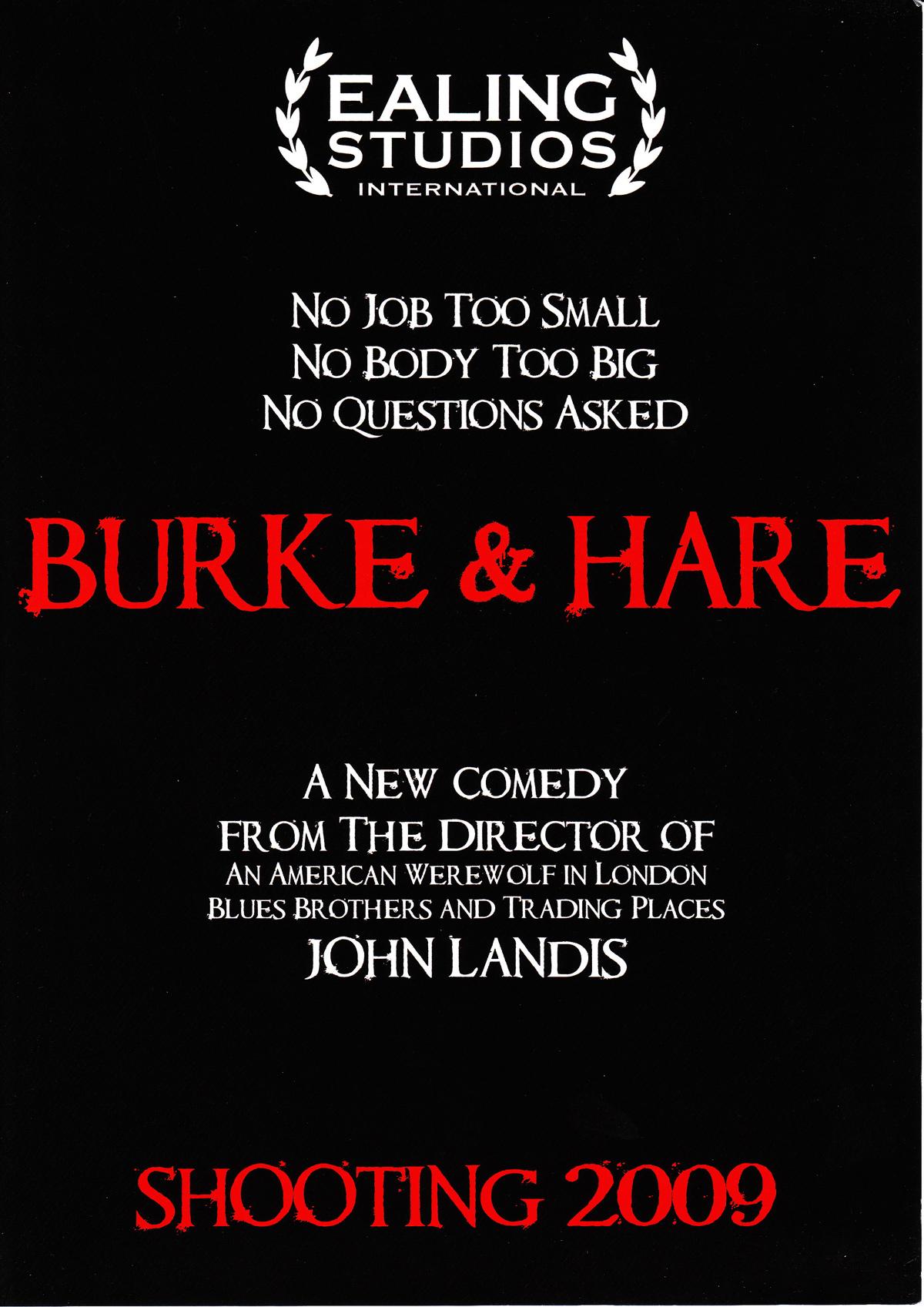 burkehare2110209