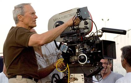 clint_directing