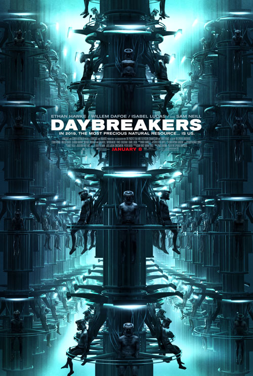 daybreakers_movie_poster1a