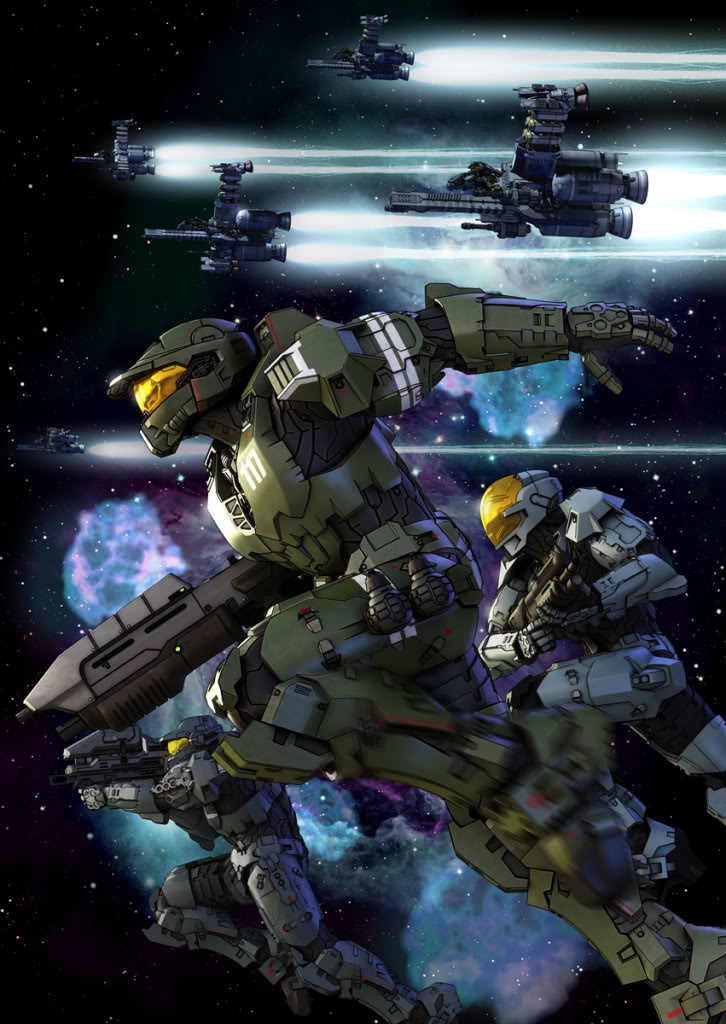 halo_legends_01