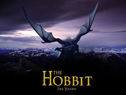 hobbitposter1.jpg