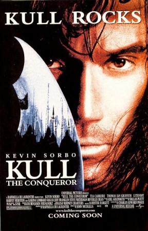 kull_the_conqueror_ver1.jpg
