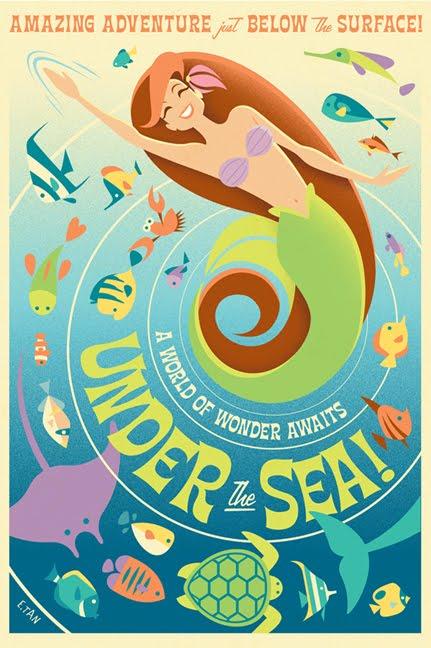 mermaid.poster.1