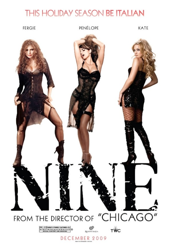 nine-poster-italian