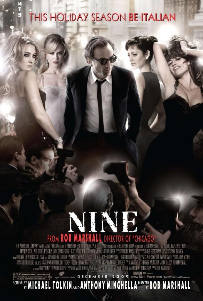 nine_paparazzi_final-(2)