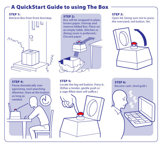 quickstart_guide_box_thumb-550x497-27952-thumb-550x497-28014
