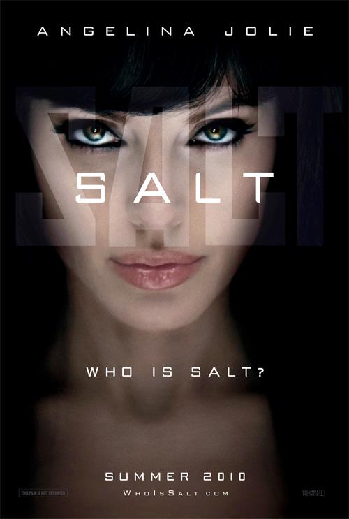 salt-teaserposter-eyes-fullsize