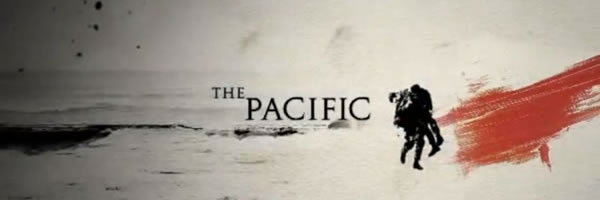 the_pacific_hbo_logo_01