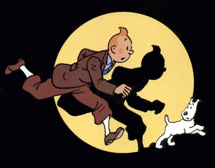 tintin_movie_release_date.jpg