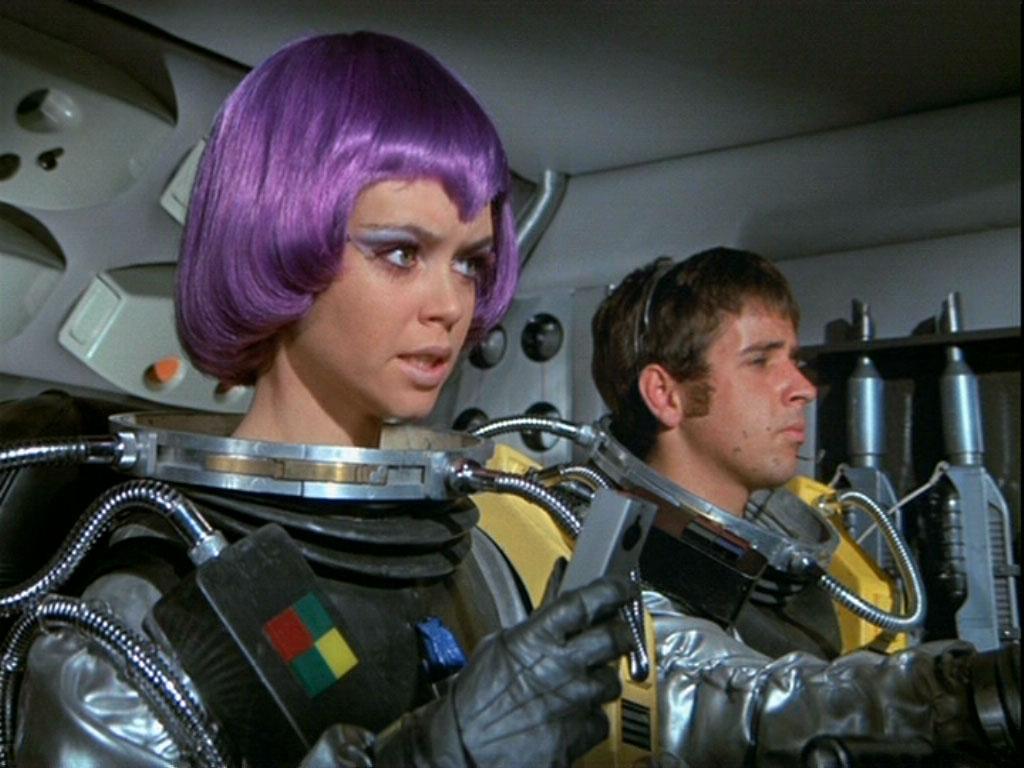joshua jackson cast in ufo feature film geektyrant