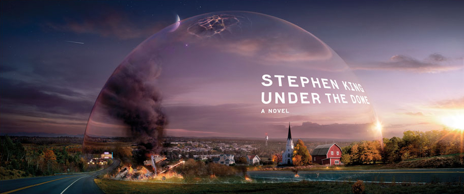 under-the-dome-by-stephen-king-full-cover.jpg