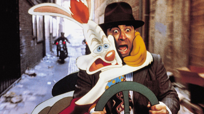 who_framed_roger_rabbit_1987_685x385
