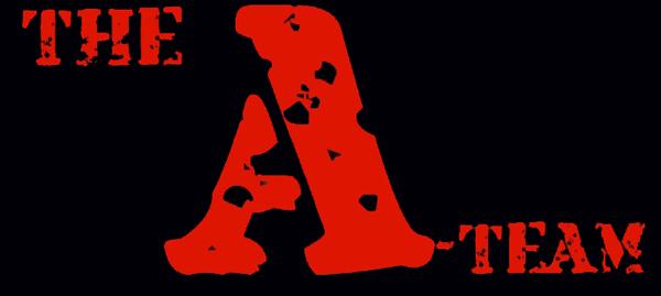 the_a-team_logo