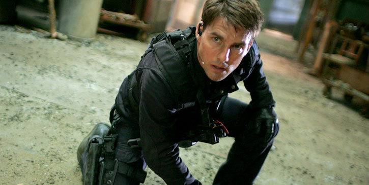 tom-cruise-mission-impossible-3