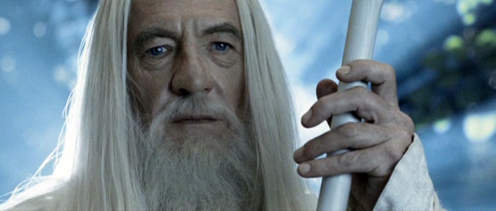 twotgandalf1