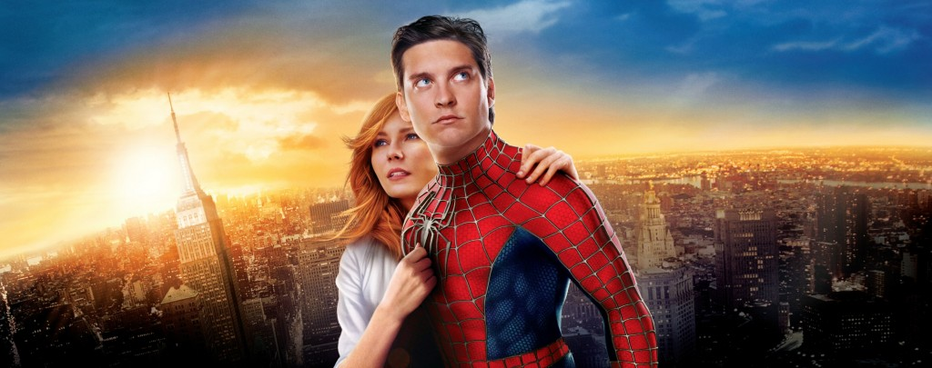 spiderman3_11